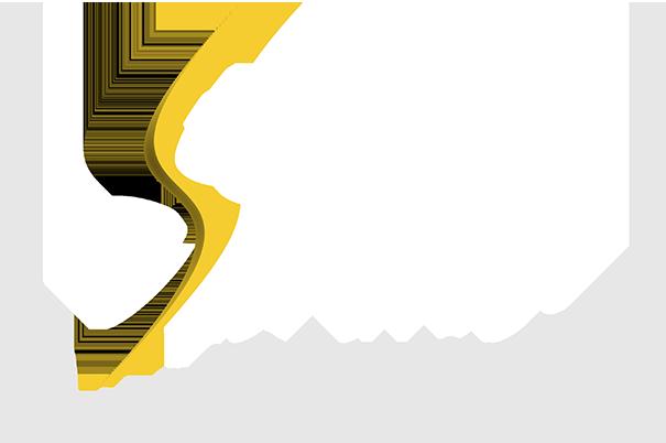Studio Esprimo